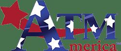 ATM America Logo